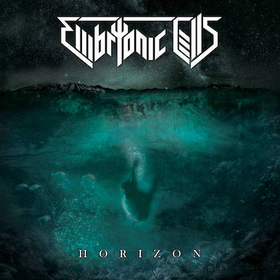 EMBRYONIC CELLS: Horizon