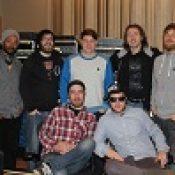 EMIL BULLS: Vertrag bei AFM Records, neues Album im Juli