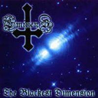 EMINENZ: The Blackest Dimension