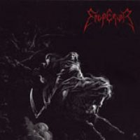 EMPEROR / ENSLAVED: Split