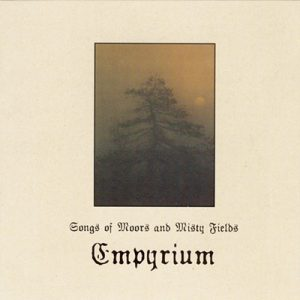 EMPYRIUM-Songs-Of-Moors-and-Misty-Fields-cover