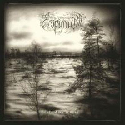 EMPYRIUM: Show in Berlin, Vinyl-EP