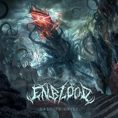 "ENBLOOD: Video-Clip zu ""Cast to Exile"""