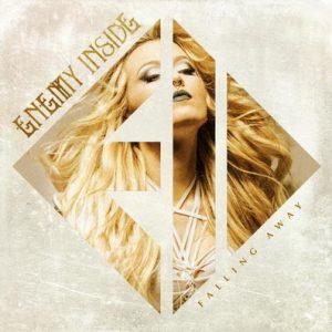 """ENEMY INSIDE: Video zu """"Falling Away"""" online"""