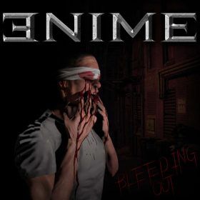 "ENIME: Video-Clip vom ""Bleeding Out"" Album"