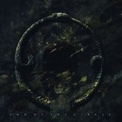 """ENNUI: Weiterer Track vom """"End of the Circle"""" Album"""