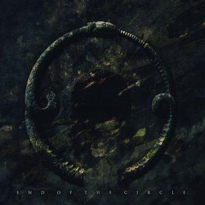 "ENNUI: streamen ""End of the Circle"" Album"
