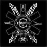 ENSOPH: Projekt X-Katon