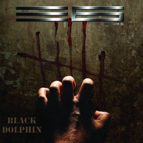 """ENTER VI : Zweites Album """"Black Dolphin"""" nach 19 Jahren Pause"""