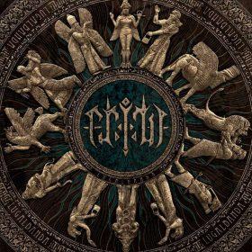 """ERIDU: debütieren mit """"Lugalbanda"""" Album"""