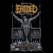 """ERODED: streamen """"Necropath"""" Album"""