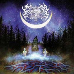 """ESOCTRILIHUM: kündigen """"Mystic Echo From A Funeral Dimension""""-Album an"""