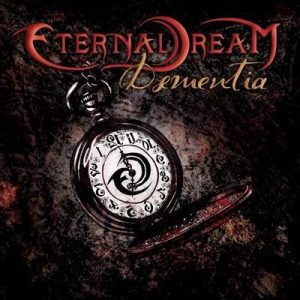 """ETERNAL DREAM: Lyric-Video vom """"Daementia"""" Album"""