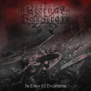 "ETERNAL HELCARAXE: Track vom ""In Times of Desperation""-Album"