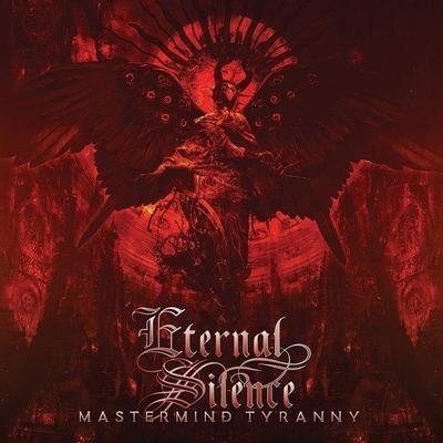 "ETERNAL SILENCE: Video vom ""Mastermind Tyranny""-Album"