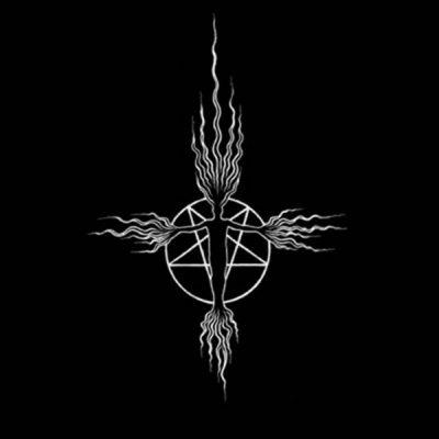 "ETERNITY: weiterer Track vom neuen Album ""To Become The Great Beast"""