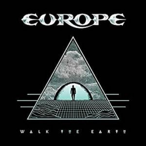 EUROPE: Walk The Earth