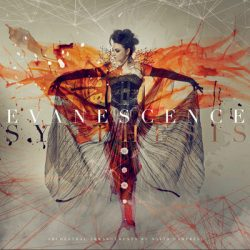 EVANESCENCE: Synthesis