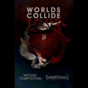 EVANESCENCE-WITHIN-TEMPTATION-tour-2020