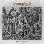"""EVANGELIST: kündigen """"Deus Vult"""" Album an"""