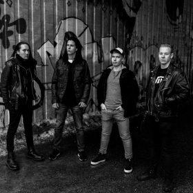 """EVENT RELENTLESS: Video-Clip vom neuen Modern Metal Album """"Circle"""""""