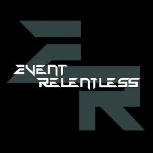 """EVENT RELENTLESS: Video von """"Event Relentless"""" EP"""