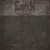 """EVILON: Labeldeal für """"Leviathan"""" Album"""