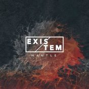 "EXISTEM: Video-Clip vom ""Mantle"" Album"