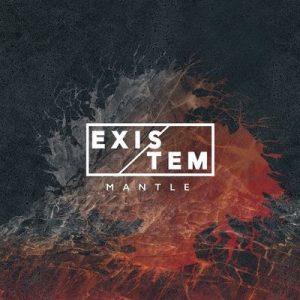 """EXISTEM: Video-Clip vom """"Mantle"""" Album"""
