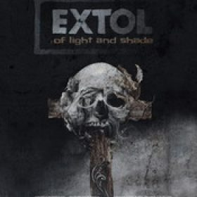 "EXTOL: Dokumentation ""Extol: Of Light And Shade"" auf DVD"