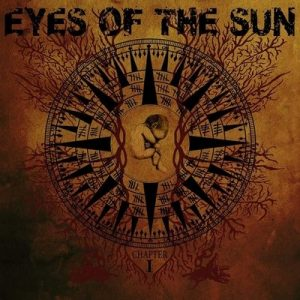 "EYES OF THE SUN: Video-Clip zu ""Chapter I"" Album"
