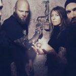 EARTHSHIP: Preview zum vierten Album