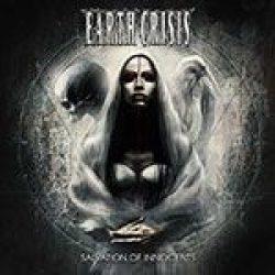 "EARTH CRISIS: neues Album ""Salvation of Innocents"" im März 2014"
