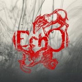 (ECHO): Track und Infos zum kommenden Album