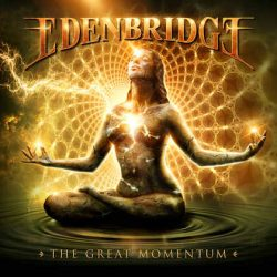 EDENBRIDGE: The Great Momentum
