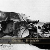 EISREGEN: EP zu militärischen Themen