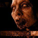 """EISREGEN: """"Rostrot"""" – neues Album im Dezember 2011"""