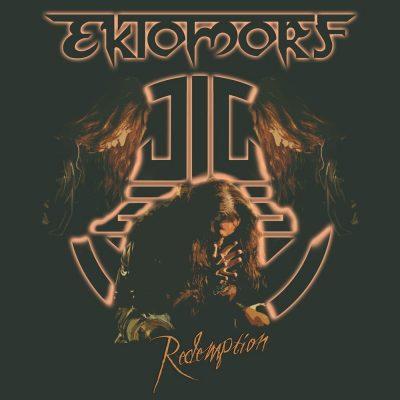 EKTOMORF: Redemption
