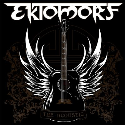 EKTOMORF: The Acoustic