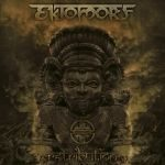 "EKTOMORF: Song aus dem neuen Album ""Retribution"" online"
