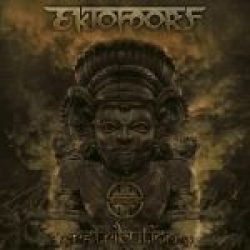 "EKTOMORF: ´Retribution´ – Videoclip zu ""Numb And Sick"""