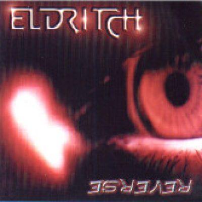 ELDRITCH: Reverse