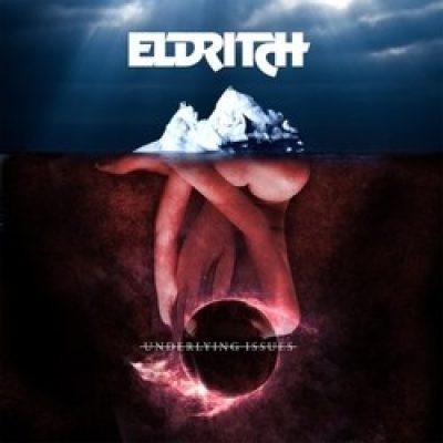 ELDRITCH: Opener vom kommenden Album online