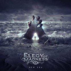 "ELEGY OF MADNESS: Video-Clip vom ""New Era""-Album"