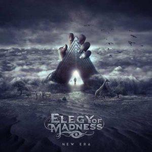 """ELEGY OF MADNESS: Video-Clip vom """"New Era""""-Album"""