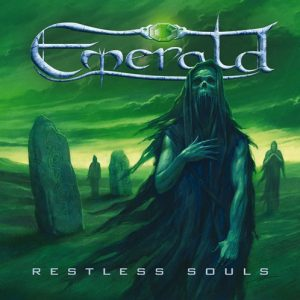 Emerald-Cover-restless-soul