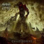 "EMPYREAN THRONE: Video-Clip vom ""Chaosborne""-Album"