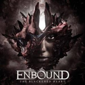 "ENBOUND: Lyric-Video zu ""Falling"""
