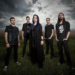 "END OF THE DREAM: Video-Clip zu ""Until You Break"""