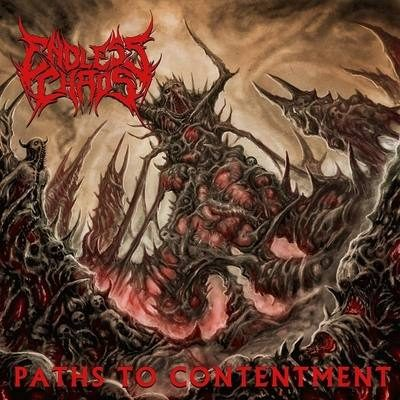 "ENDLESS CHAOS: Track vom ""Paths To Contentment""-Album"